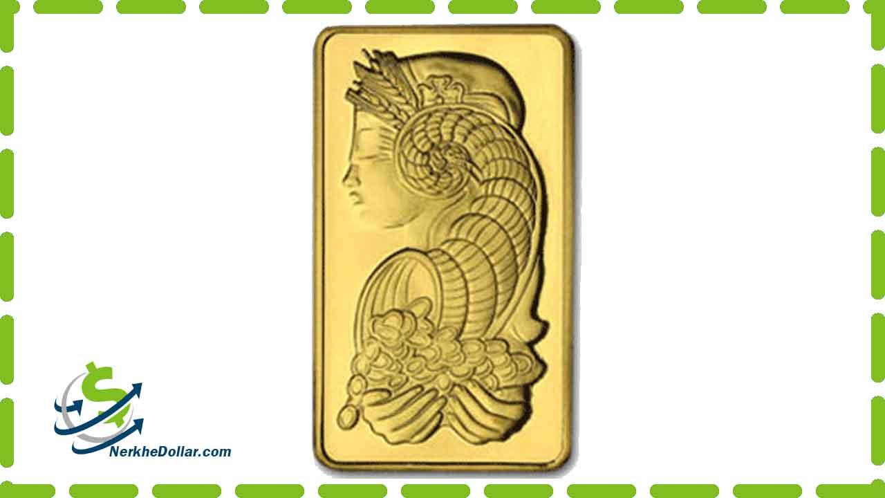 قیمت سکه الیزابت امروز