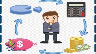 تصویر نحوه محاسبه قیمت سکه پارسیان به صورت آنلاین
