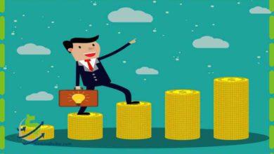 تصویر نرخ قیمت طلا امروز ۱۳۹۹/۹/۷ ساعت 14:00